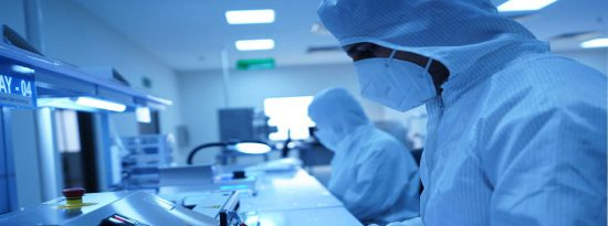 N-OVATIVE HEALTH TECHNOLOGIES – A Center for Affordable High-Risk Medical Devices